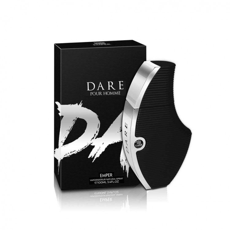 Parfum Arabesc Dare Man 100ml